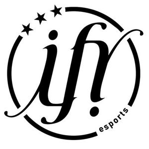 ify_esports