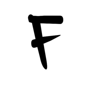 F1Rmovies