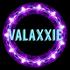 Valaxxie