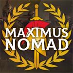 MaximusNomad