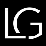 View stats for LoobGaming