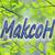 avatar for makcoh7