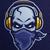 View SkullDiamond_'s Profile
