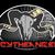 View Scytheangel's Profile