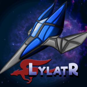 LylatR