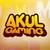View akul_g's Profile