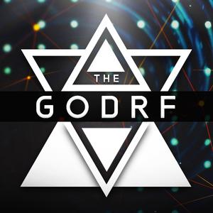 thegod_rf