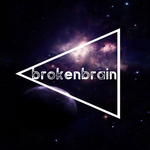 View stats for brokenbrain1
