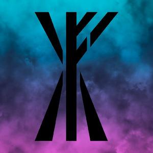 Faithgames98 Logo