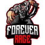View stats for foreverRAGE