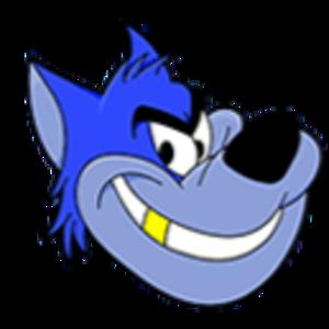 1GatoAJato Logo