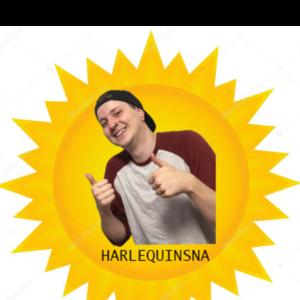 HarlequinsNA