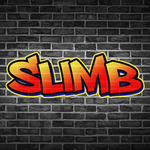 View stats for Slimb44