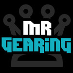 View stats for MrGearing