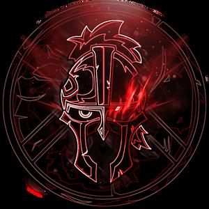 AresTheBot Logo