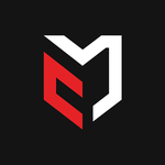 View stats for EasternMediaGG