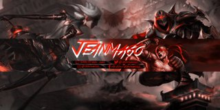 Profile banner for jean_mago