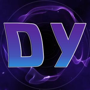 TheDrYann Logo