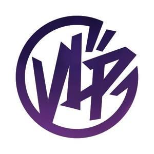 VarmiLP