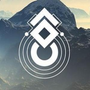 View daxolion's Profile