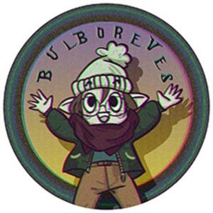 bulboreves Logo
