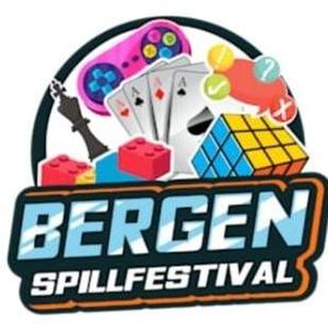 BergenSpillfestival