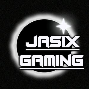 Jasix Logo