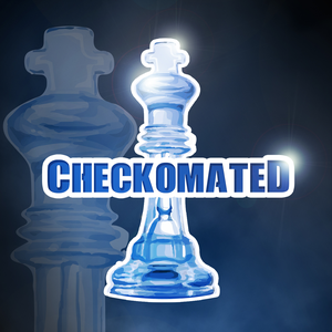 checkomated