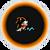 View sonicgamer302's Profile
