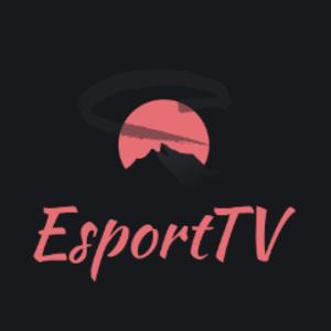 CLuckEsportTV