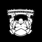 View stats for THEBROWNBUDDA