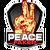 Profilbild von peacefaker