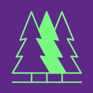treescentric's Avatar