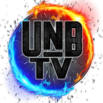 View stats for Unbreaxable