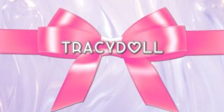 Profile banner for tracydoll