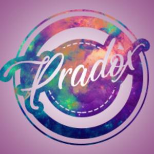 PradoxGamerAU
