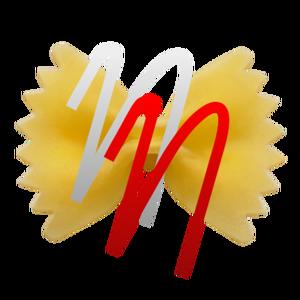 NudelNorbert_ Logo