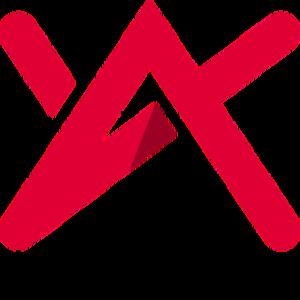 Moralm4n Logo