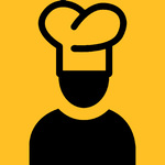 View stats for DTM_Chef