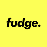 View stats for Fudge_Life