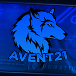 View stats for Avent21