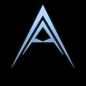 AvidAscension Logo