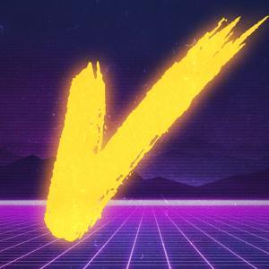 Veeskoe Logo