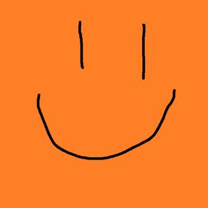 MartinMartin01 Logo