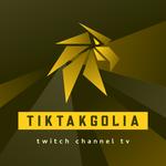 View stats for TiKTaKGoLiA