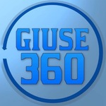 View stats for Giuse360