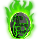 View stats for toxiccinder