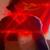 View MorgHeEx's Profile