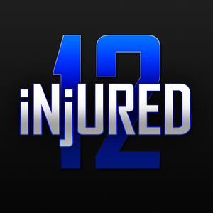 injured12cs