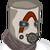 View iamcarrotmaster's Profile